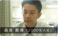 career_01