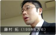 career_02