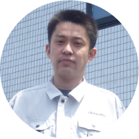 career_04
