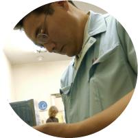 career_09
