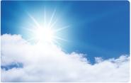 solar-energy-control-02