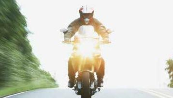 11/bike1.jpg