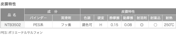 himakutokusei7