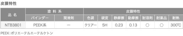 himakutokusei9
