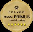 polygo_08