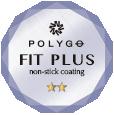 polygo_14