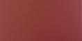 colorflonClr00
